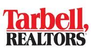 Tarbell Realtors