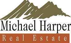 Michael Harper Real Estate
