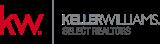 Keller Williams Select Realtors