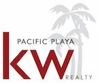 Keller Williams Realty Pacific Playa