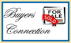 Buyers Connection
