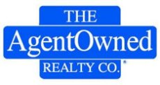 AgentOwned Realty
