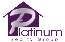 Platinum Realty Group of Keller Williams