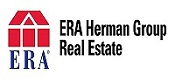 ERA Herman Group Real Estate
