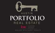 KW-Austin Portfolio Real Estate