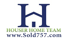 Houser Home Team
