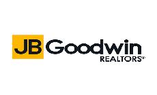 JB Goodwin Realtors