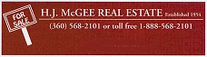 H.J. McGee Realty