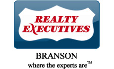 Realty Executives of Branson