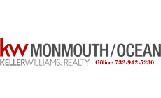 Keller Williams Realty Central Monmouth