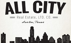 Drakeford Real Estate Inc.