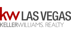 Big League Realty - Las Vegas