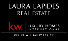 Luxury Homes by Keller Williams
