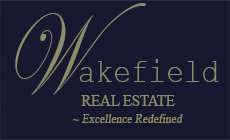Wakefield Real Estate