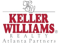 Keller Wililams Realty Atlanta Partners