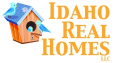 Idaho Real Home LLC