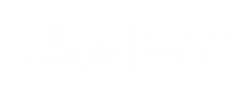 Bradfield Properties
