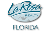 La Rosa Realty