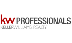 The Bourke Group, Keller Williams Professionals Re