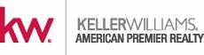 Keller Williams American Premier Realty