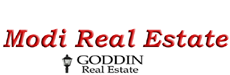 Goddin Real Estate