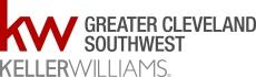 Keller Williams Greater Cleveland Southwest