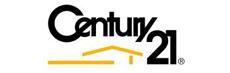 Century 21 Birchwood Realty, Inc.