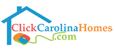 Click Carolina Homes