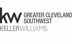 Keller Williams Realty Grt Cleve Southwe