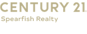 CENTURY 21 Spearfish Realty