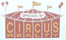Circus Realty