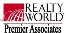 Realty World Premier Associates