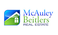 McAuley Beitlers Real Estate