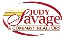 Judy Savage and Company Realtors