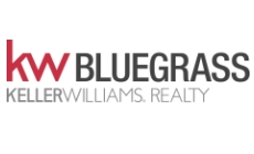 Keller Williams Bluegrass