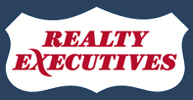 Realty Executives Producers
