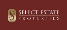 Select Estate Properties