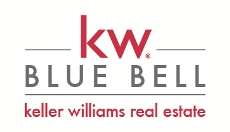 Keller Williams Real Estate Blue Bell