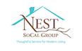 NEST SoCal Group