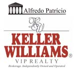 Keller Williams VIP Realty