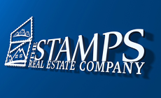 The Stamps Real Estate Company