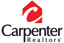 Carpenter Realtors