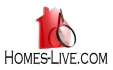 SearchHomesLive.com