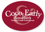 Coco, Early & Associates