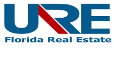 URE Florida Real Estate