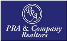 PRA and Company Realtors