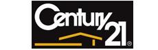 Century 21 All-Service