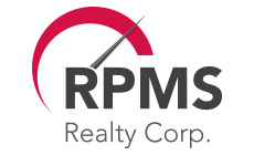 Real Estate Property Management & Sales Corp.