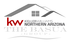 Keller Williams Northern Arizona