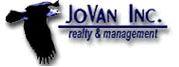 Jovan Realty